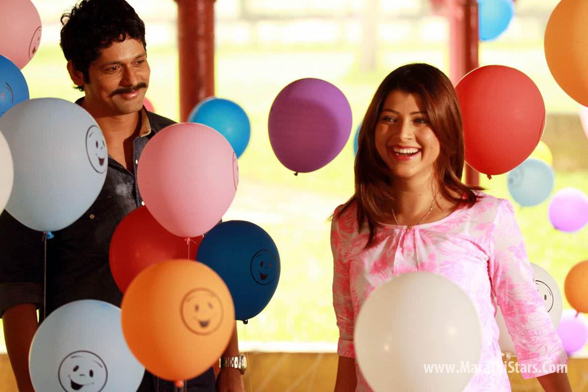 Aakhri Yudh Movie Cast