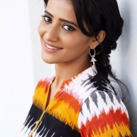 Rutuja Shinde - Online Binline Movie Actress
