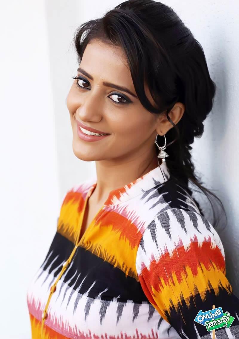 Online Binline Marathi Movie Cast Trailer Release Date -7318