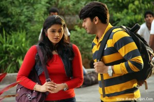 Surabhi Hande & Madhav Deochakke -  Aga Bai Arechyaa 2 Photos