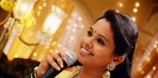 singer urmila dhangar