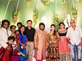 Adarsh Shinde Marriage - Marathi Celebrity