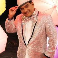 Bhau Kadam Marathi Actor