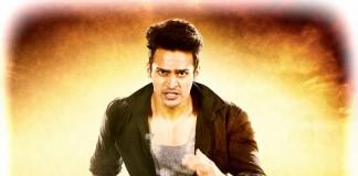 Bhushan Pradhan - From Chocolate Boy to Action Hero