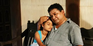 Blackboard Marathi Movie Still Photos