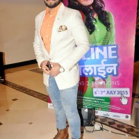 Bollywood Playback Singer & Former Indian Idol Contestant Yashraaj Kapill