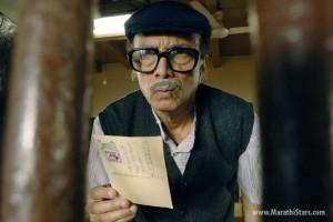 Dilip Prabhavalkar - Murder Mestry