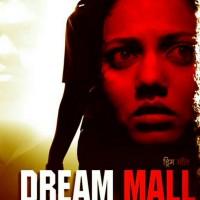 Dream Mall Marathi Movie