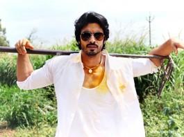 Gashmeer Mahajani - Carry On Maratha