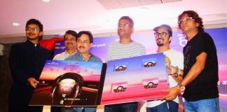 Highway- A film by Umesh Kulkarni