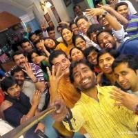 Julun Yeti Reshimgathi celebrates 500 episodes