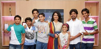 Marathi film Killa releases on 26 June