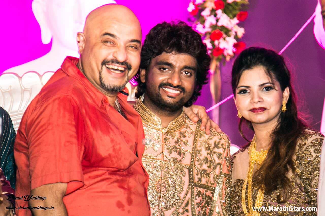adarsh Find adarsh society latest news, videos & pictures on adarsh society and see latest updates, news, information from ndtvcom explore more on adarsh society.
