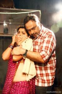 Shutter Marathi Movie Images