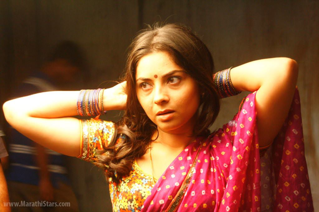 Sonalee Kulkarni naked (28 photos), cleavage Pussy, Twitter, butt 2015