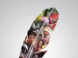 bioscope Marathi Movie Poster