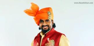 Adarsh Shinde