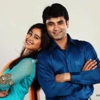 Asa Saasar Surekh Bai Colors Marathi Serial Cast
