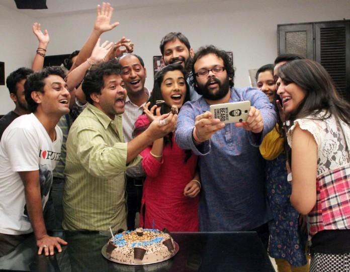 duniyadari marathi movie free download 720p