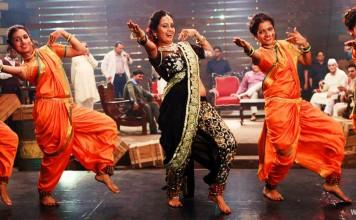 Jeet Marathi Movie Still Photos