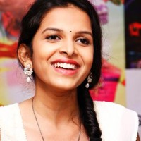 Mitali Mayekar Marathi Actress