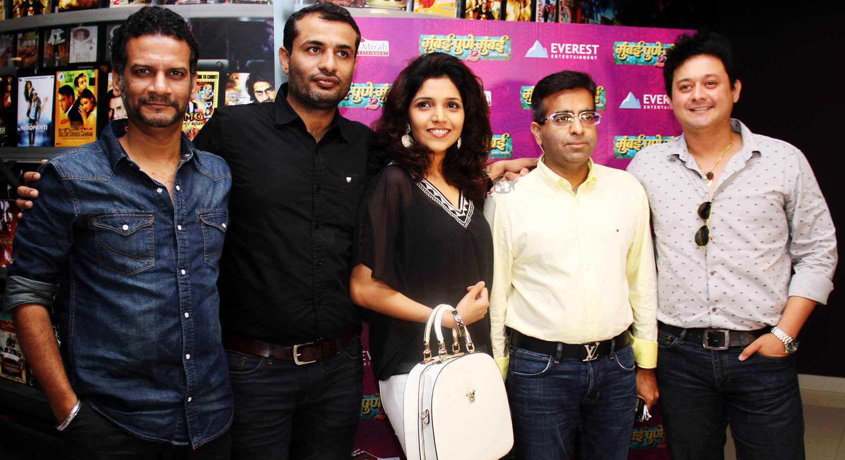 marathi dating mumbai