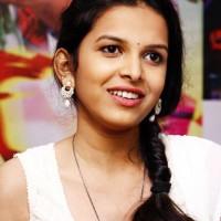 Mitali Mayekar - Urfi Actress
