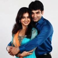Asa Sasar Surekh Bai Colors Marathi Tv Seial Cast Story ...