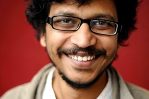 Umesh Kulkarni Director