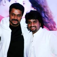 Amit Raj & Adarsh Shinde