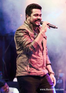 Amit Raj Music Director