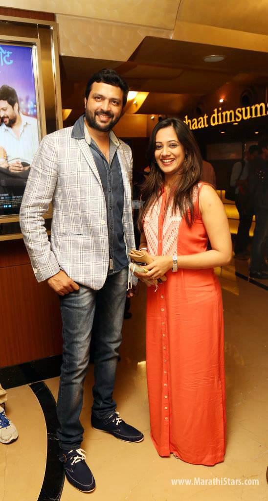dabal sit marathi full movie