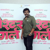Hrishikesh  Joshi