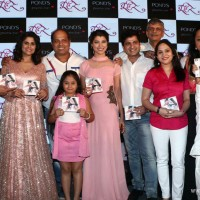 Tu Hi Re Music launch Photos