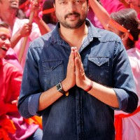 Ankush Chaudhari Dagdi Chawl Marathi Movie Photos