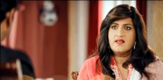 Mazhe Pati Saubhagyavati - Zee Marathi Serial