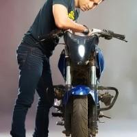 santosh juvekar marathi actor biography filmography photos
