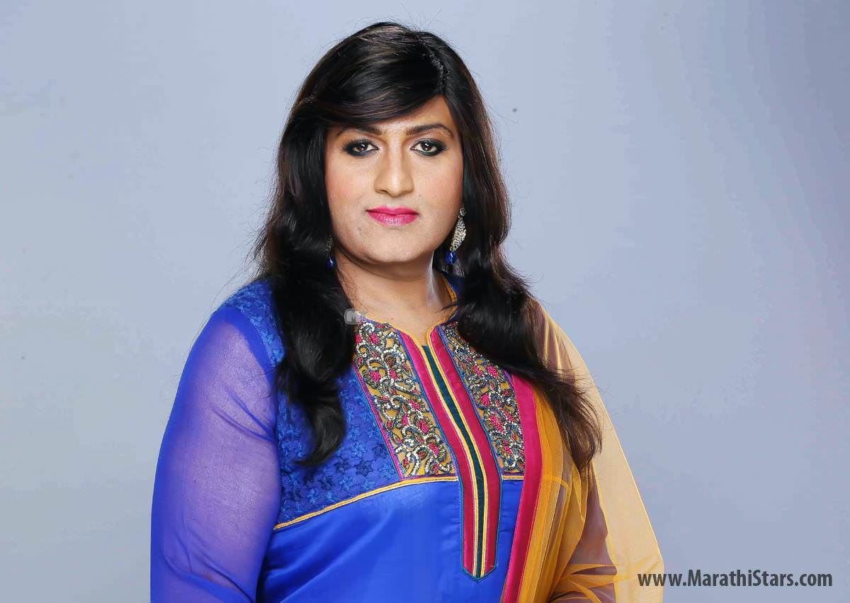 Zee marathi tv serials