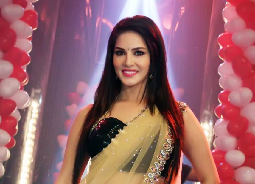 download sunny leone adult movies