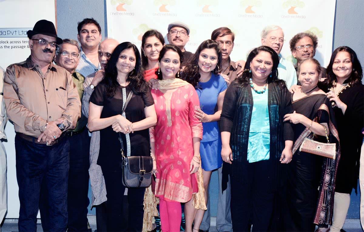 Abhalmaya Down The Memory Lane After 16 Years Zee Marathi