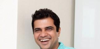 Bavesh Janavlekar - Business Head of Zee Talkies