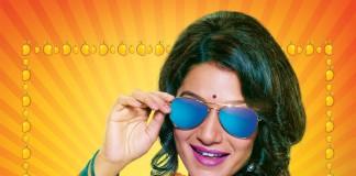 Urmila Kanetkar's Mango Dolly look from 'Guru' revealed