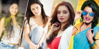 2016 Resolution of Marathi leading Divas
