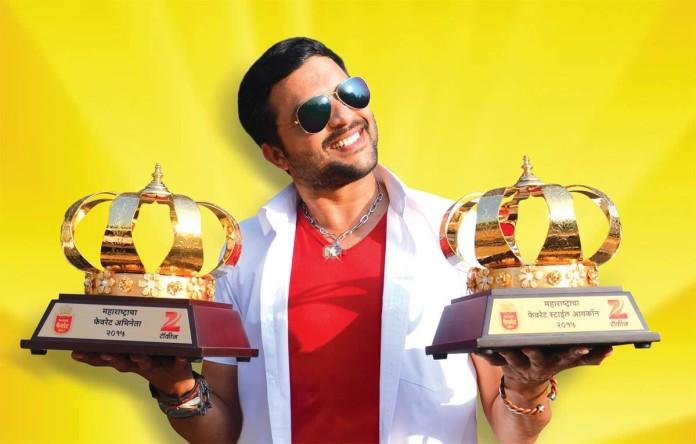 Ankush Chaudhary's popular 2015 Darja Year