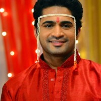 Chinmay Udgirkar - Nanda Saukhya Bhare