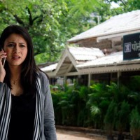 Gauri Nigudkar - 702 Dixit's Marathi Movie