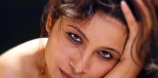 Marathi Diva Kesariee ready for her debut in Bollywood