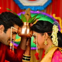 Nanda Saukhya Bhare – wedding Ceremony of Neel and Swanandi