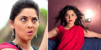 Poshter Girl Marathi Movie First Look Teaser Trailer