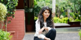 Marathi actress Reena Valsangkar's entry in Hindi serial 'Agent Raghav'